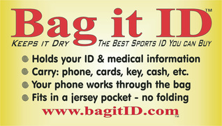 The best sports ID you can buy